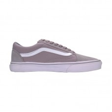 Кеды Vans Old Skool Gray арт. 109-15