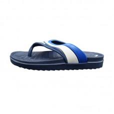 Сланцы детские Nike Blue арт 1304-5