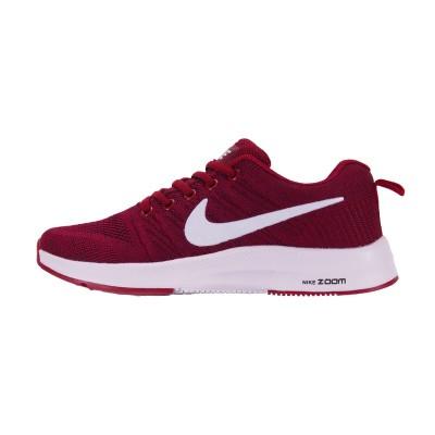 Кроссовки Nike Zoom Red арт 574-13