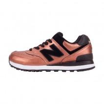 Новые модели кроссовок 2020.03.10