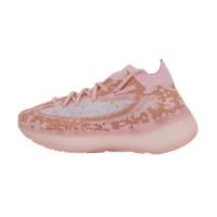 Кроссовки Adidas Yeezy Boost 380 Pink арт 902-10