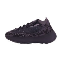 Кроссовки Adidas Yeezy Boost 380 Black арт 902-2