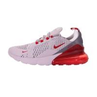 Кроссовки Nike Air Max 270 White арт 943-27