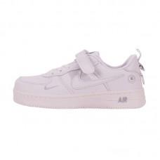 Кроссовки детcкие Nike Air Force 1 White арт c666-5