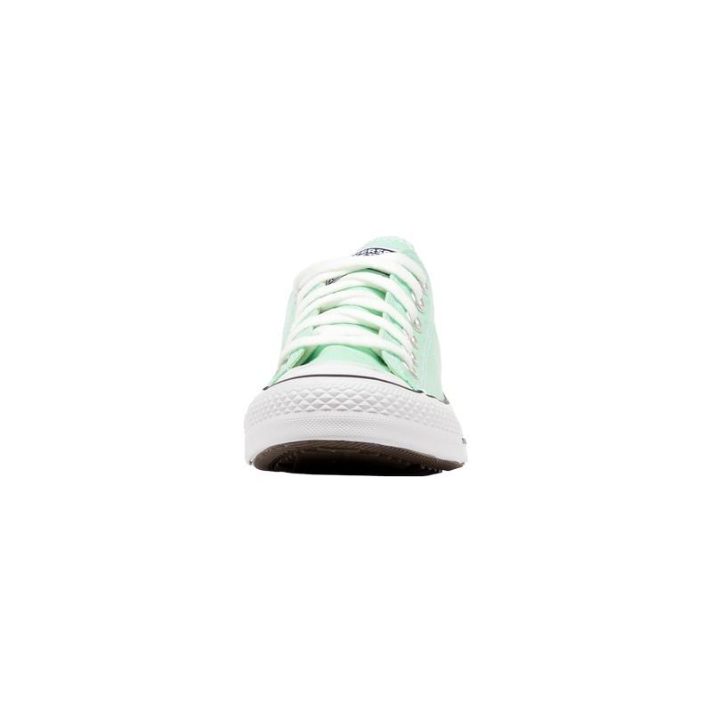 Кеды Converse Chuck Taylor All Star Light Green арт con-n-11
