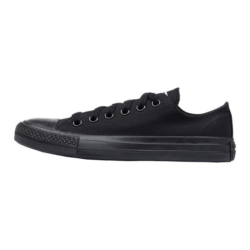 Кеды Converse Chuck Taylor All Star M5039 All Black арт con-n-17