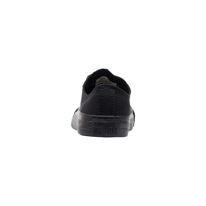 Кеды Converse Chuck Taylor All Star M5039 All Black арт con-n-17
