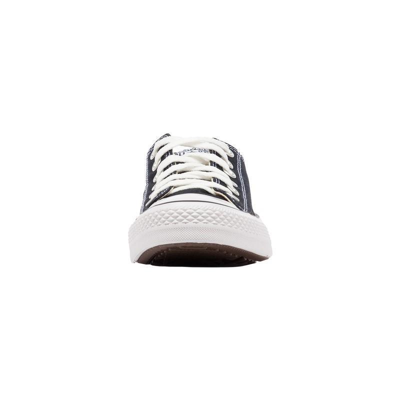 Кеды Converse Chuck Taylor All Star M9166 Black арт con-n-18