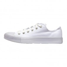 Кеды Converse Chuck Taylor All Star 1U647 White арт con-n-33