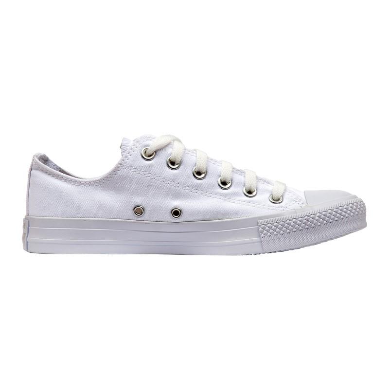 Кеды Converse Chuck Taylor All Star 1U647 White арт con-n-33
