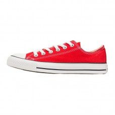 Кеды Converse Chuck Taylor All Star M9696 Red арт con-n-7