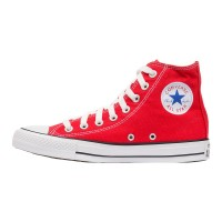 Кеды Converse Chuck Taylor All Star M9621 Red арт con-v-5