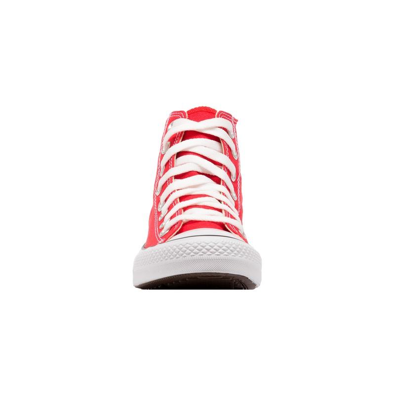 Кеды Converse Chuck Taylor All Star M9621 Red арт con-v-5