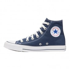 Кеды Converse Chuck Taylor All Star M9622 Blue арт con-v-7
