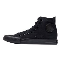 Кеды Converse Chuck Taylor All Star M3310 All Black арт con-v-9