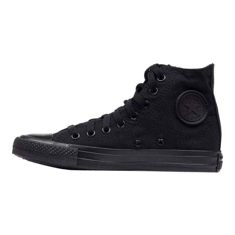 Кеды Converse Chuck Taylor All Star M3310 All Black арт con-v-9
