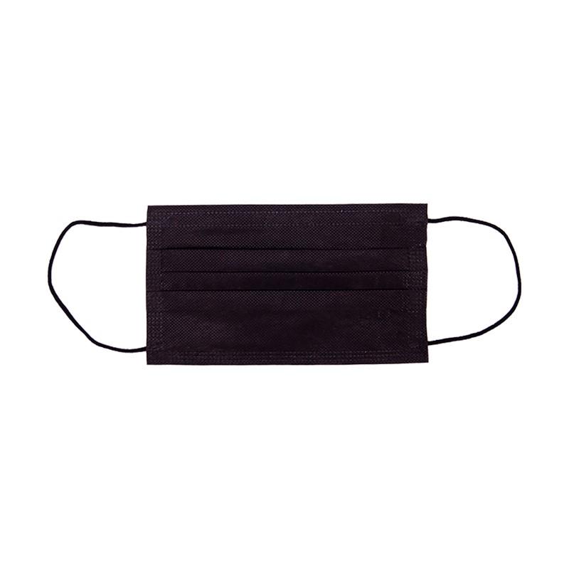 Маска защитная (упак. 50 шт) арт mask-2